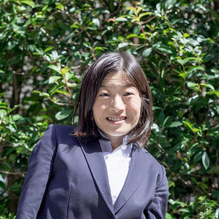 岡部茜-顔写真